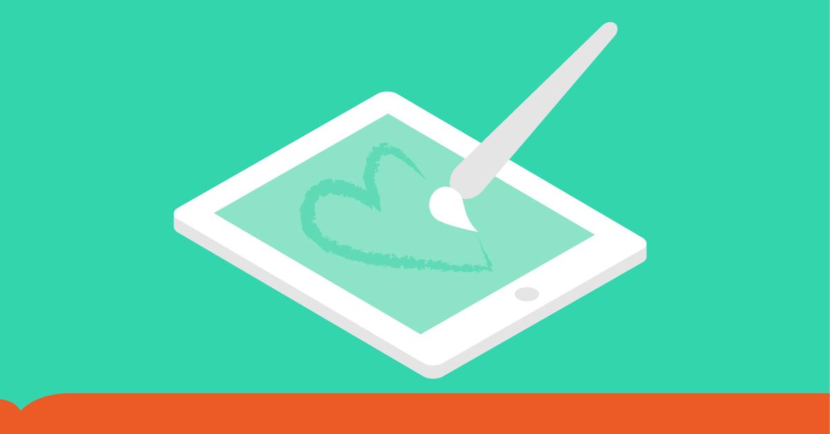 migliori app di appuntamenti per Apple vita online dating