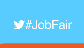 jobfair lavoro su Twitter