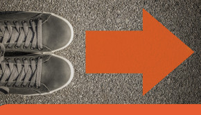 scarpe smart tech con GPS