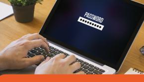 Qual è la peggior password del 2016?