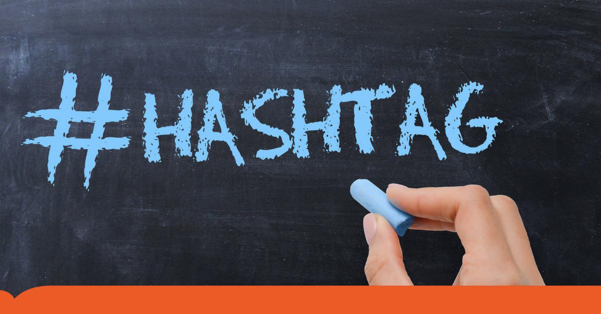 Cancelletto Telefono : Come creare un hashtag il cancelletto perfetto
