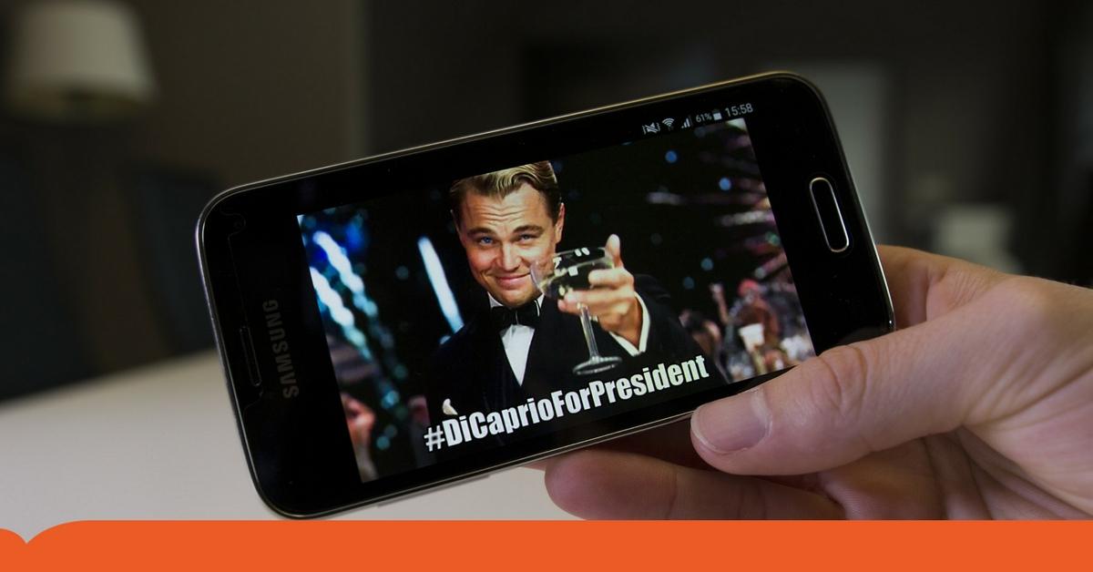Scarica Le Migliori 5 App Per Creare Meme Con Il Tuo Smartphone