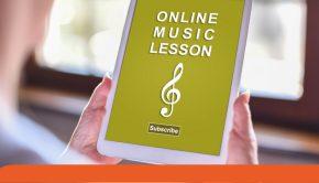 App per imparare a suonare