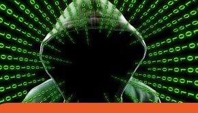 Furto identità digitale: denuncia e conseguenze