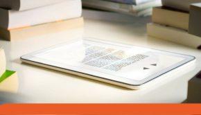 app per leggere libri