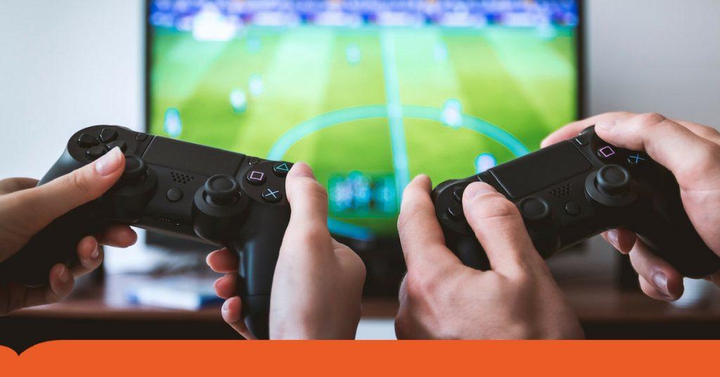 dipendenza-videogiochi