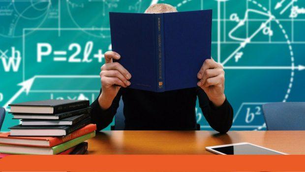 5 app per studiare meglio