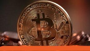 quanto vale un bitcoin