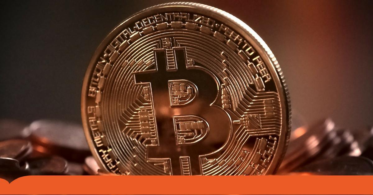 quanto satoshi è un bitcoin bitcoin del mercato azionario reddit