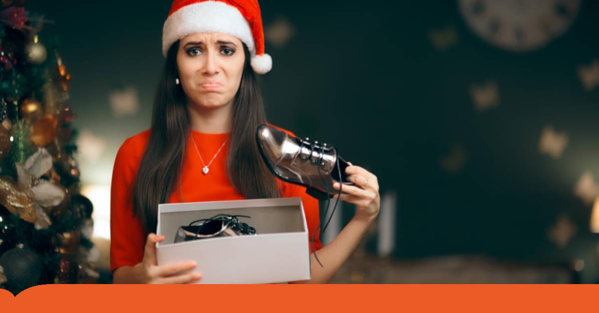 Vendita Regali Di Natale Riciclati.Migliori App E Siti Per Riciclare I Regali Di Natale Poco Graditi