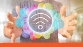 rete-wifi-pubblica-rischi
