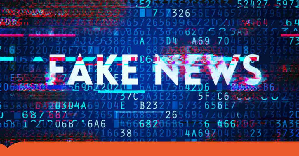 intelligenza artificiale e fake news