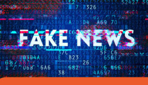 intelligenza artificiale e fake news