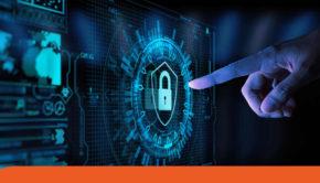 Sicurezza dei dati aziendali