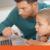 controllare i figli su internet