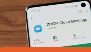 Come funziona Zoom Cloud Meetings