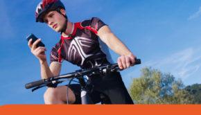 accessori bici hi-tech