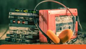 Tecnologie obsolete
